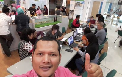 Kursus Digital Marketing Terkini di Donggala Hubungi 087881295014