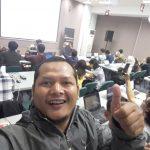 Belajar Digital Marketing Terpercaya di  Dabun Gelang, Gayo Lues Hubungi 087881295014