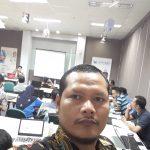 Sekolah Internet Marketing Terbaik di  Sungai Menang, Ogan Komering Ilir Hubungi 087881295014