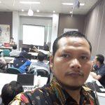 Kursus bisnis online terbaik untuk pemula di Sungai Bambu