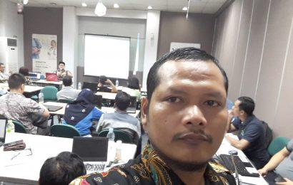 Kursus bisnis online terbaik untuk pemula di Warudoyong, Sukabumi