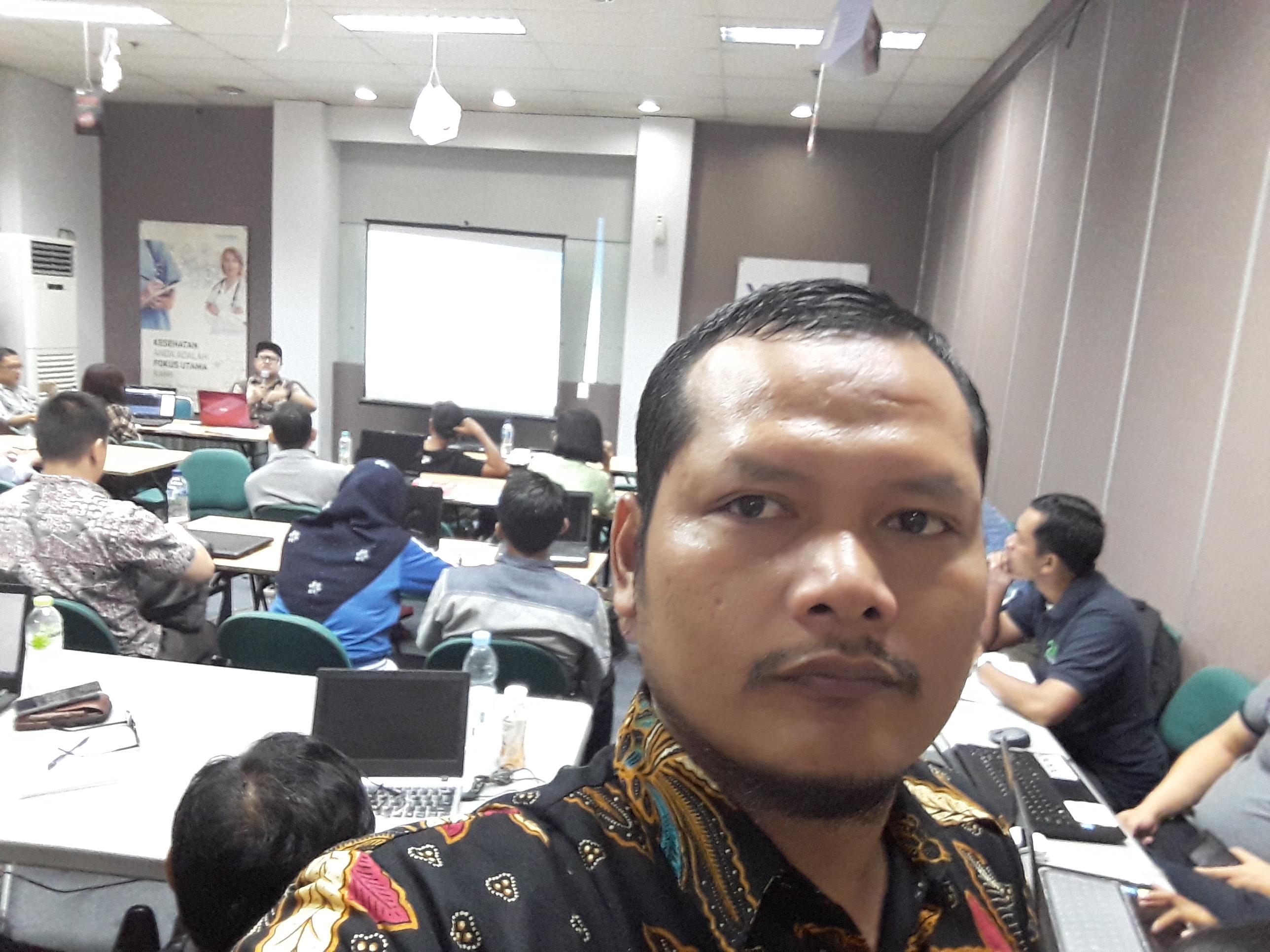 Kursus bisnis online terbaik untuk pemula di Argapura, Majalengka