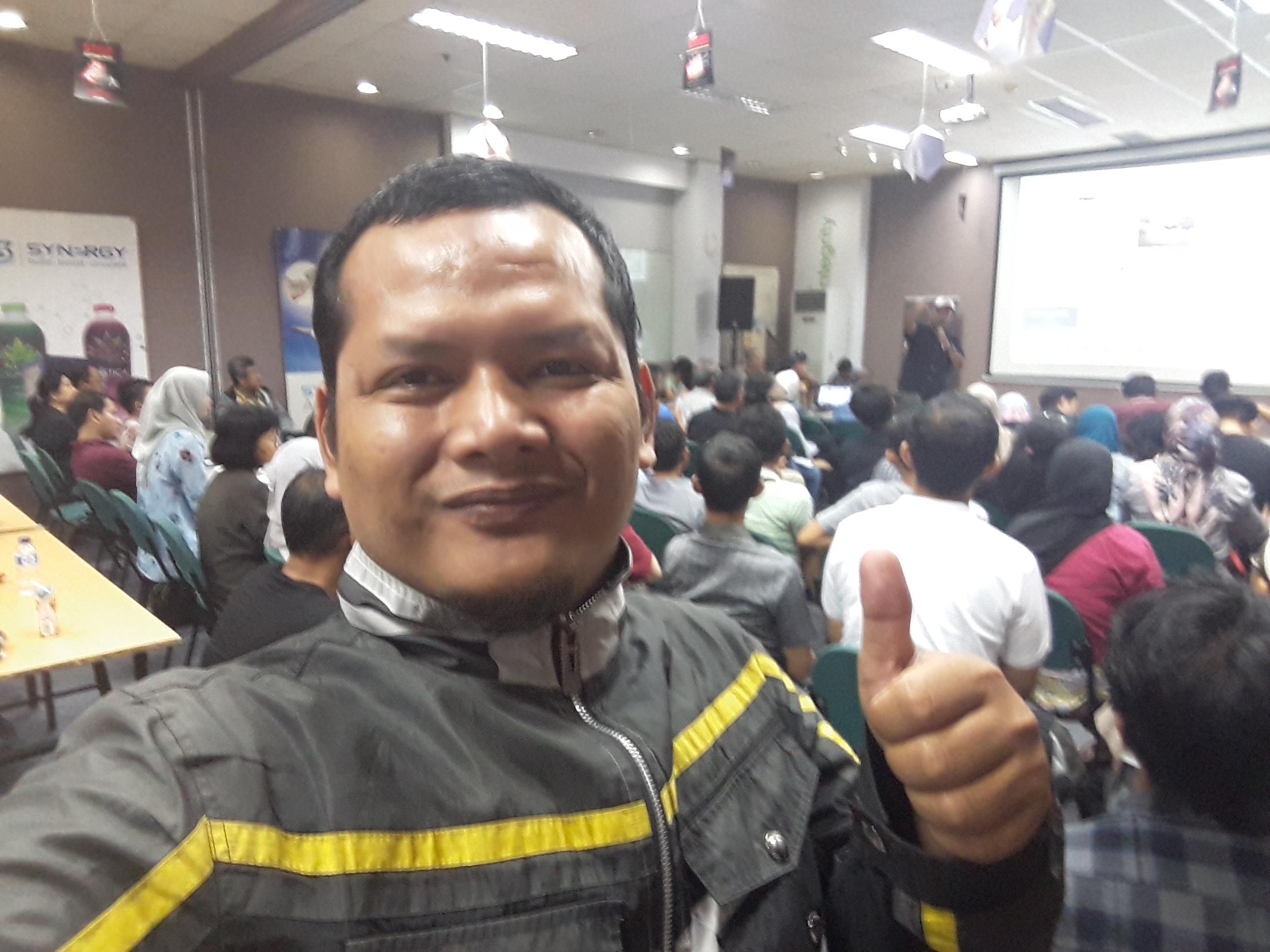 Belajar Bisnis Online Terpercaya di  Tombatu, Minahasa Tenggara Hubungi 087881295014