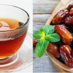 Lebih baik buka puasa pakai kurma atau teh manis? Ini penjelasannya Sempat menjadi perdebatan.