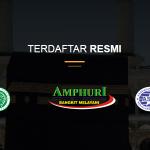 Travel Umroh Dan Haji terbaik di Wanasalam Hubungi 087881295014