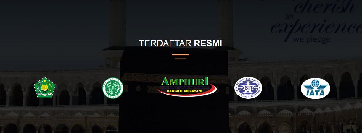 Travel Umroh Dan Haji terbaik di Koroncong Hubungi 087881295014