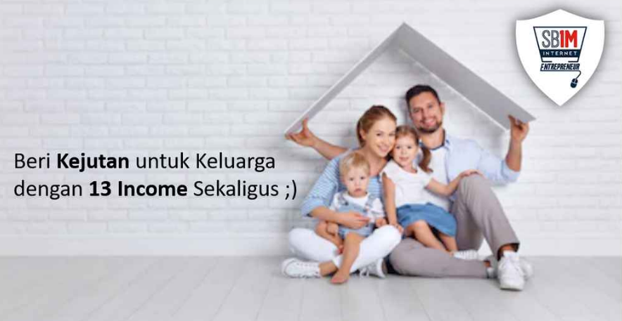 Kursus Internet Marketing